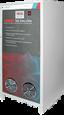 Серия SQ-Deluxe высокоточные стабилизаторы  ПРЕМИУМ класса