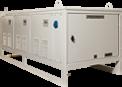 Серия SQ-S стабилизаторы-источники  эталонного напряжения