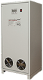 Серия W-SD  для сетей с пониженным  напряжением