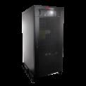 N-Power Power-Vision Black HF